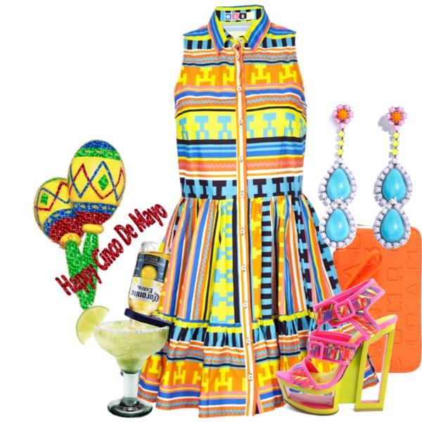 cinco de mayo outfit ideas 9