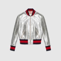 410796_xg145_8309_001_100_0000_light-crackle-leather-bomber-jacket