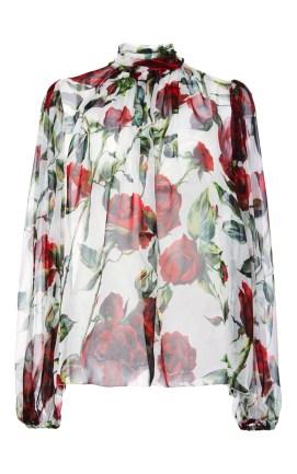 large_dolce-gabbana-white-white-silk-printed-flower-blouse