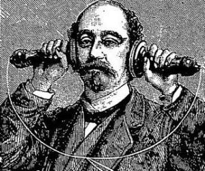 Adolphe_Bitard_-_Téléphone_cropped2-2