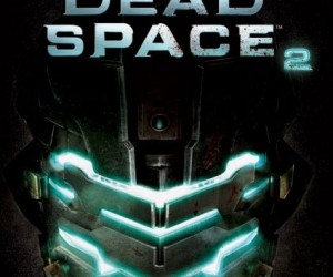 Badly-written review of Dead Space 2 annoys fans