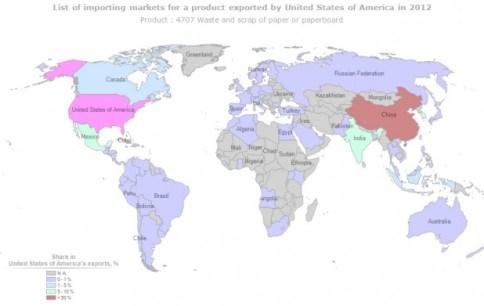 Map_United_States_of_America_4707_E_Mod
