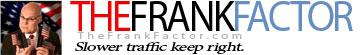 frank_factor_header