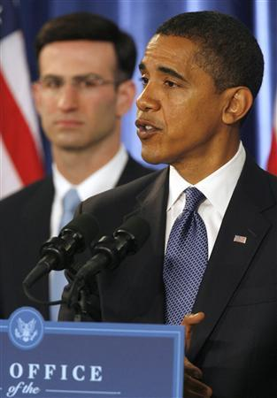 president-elect-barack-obama-talks-about-choosing-orszag-as-his-choice-for-director-of-the-office-of-management-and-budget-during-a-news-conference-in-chicago
