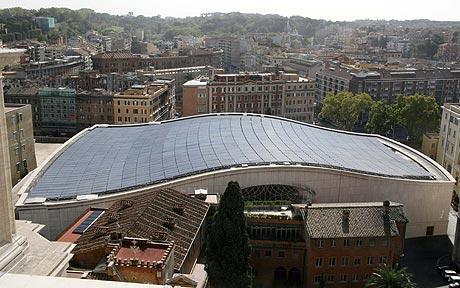 vatican-solar-460a_1121726c1