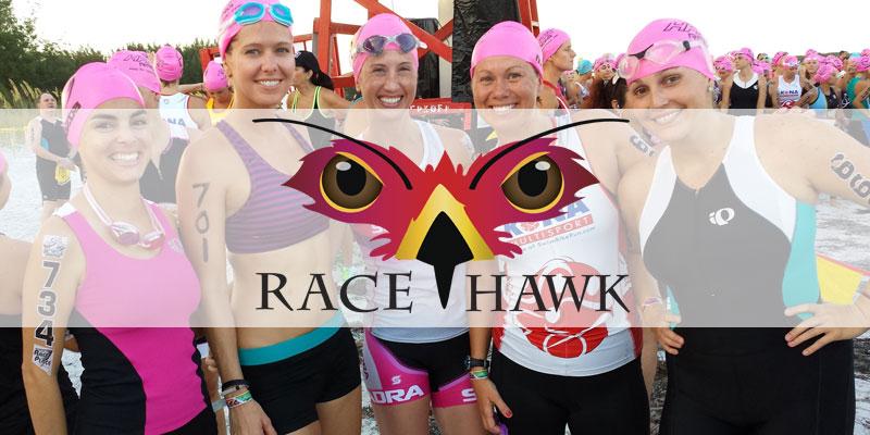 Race Hawk - Florida Race Place Magazine