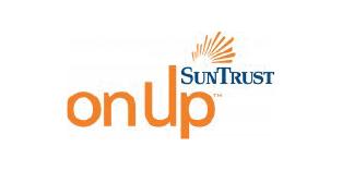 Sun Trust