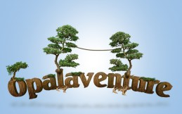 logo-opalaventure