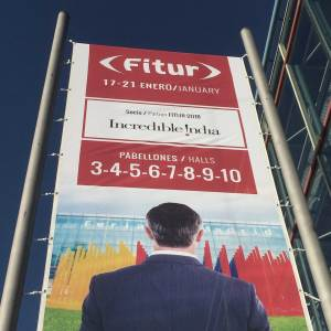fitur 2018 por Out the Cave