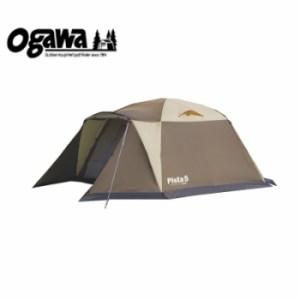 2017年更新【4-5人用まとめ】8万円以下で買える、4人・5人用ファミリー用テント