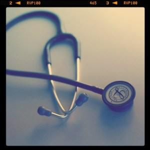 恐怖のロタウイルス。子ども3人感染。次女は入院。看病していた私が気をつけたこと。