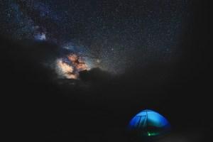 【おすすめ逆引き】2018年すべてのテントはこれだ!4人・5人用ファミリーテント予算別まとめ。