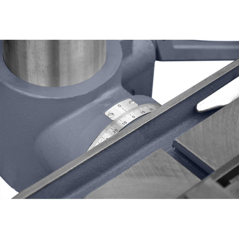 Perceuse-a-colonne-Cormak-DP51020F-table-inclinable