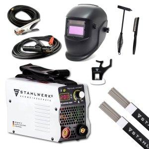 Poste-a-souder-inverter-stahlwerk-200-a-mma-kit-complet