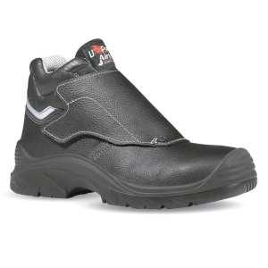chaussure-de-securite-soudeur-Bull-S3-SRC