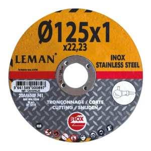 disque-tronconner-inox-125