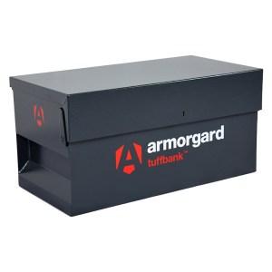 coffre-de-chantier-tuffbank-armorgard-tb1 (1)