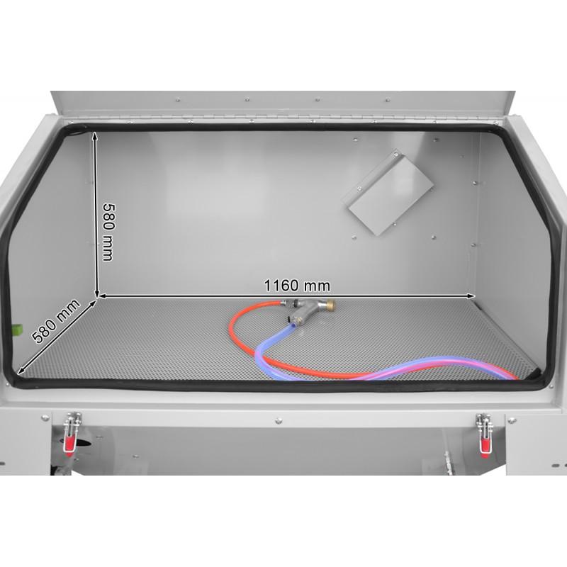 Cabine-de-sablage-420-l-ouverture-superieure-dimensions-internes
