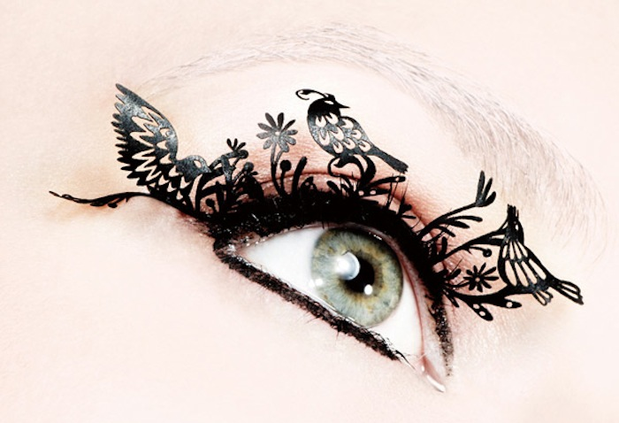 Paperself-lashes-1