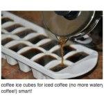 Kahvikikkakolmonen