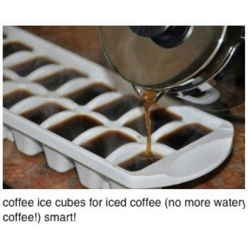 ice-coffee-cubes