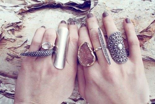metal-jewelry-1