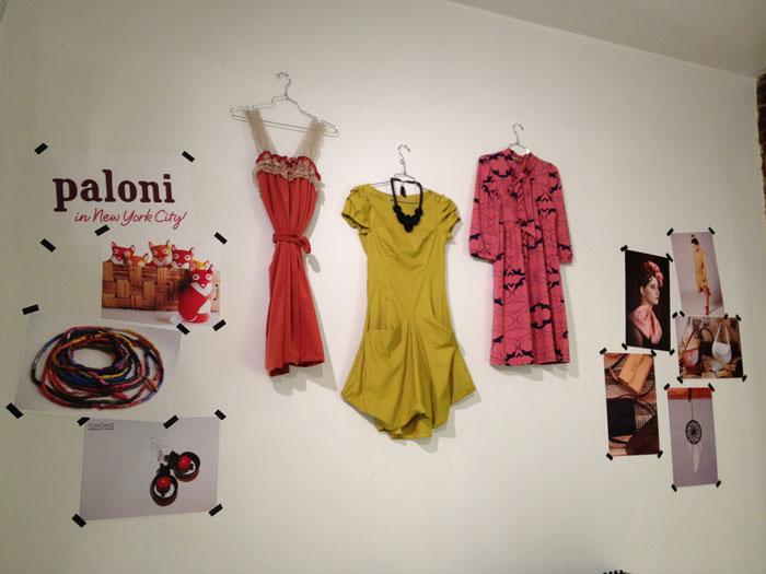 ivana-helsinki-Paloni-NYC-teaser-shop-2