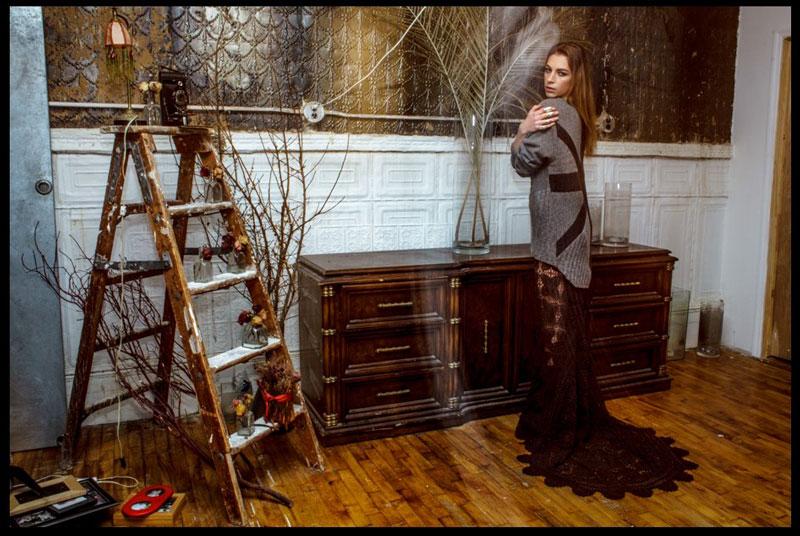 Paloni-NYC-Maria-Baranova-2