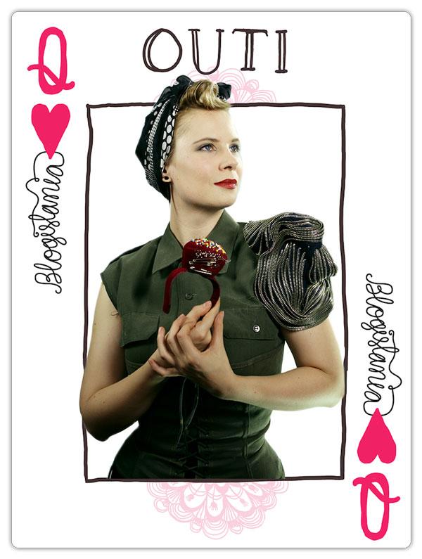 blogistania_outi_pyy_card