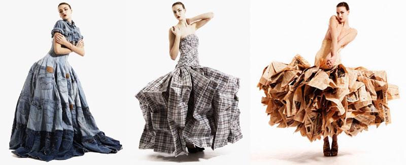 keith-harvey-dresses