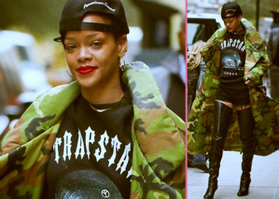 rihanna-nyc-US-ERDL.jpg_effected