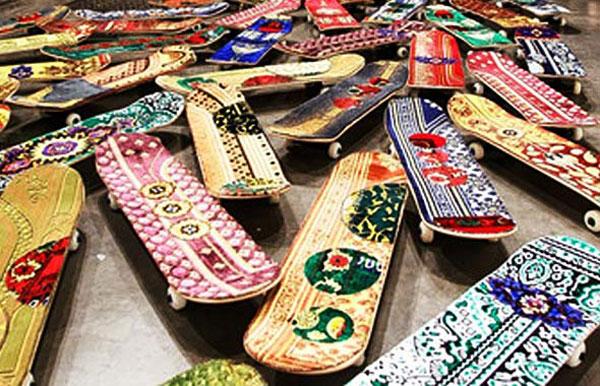 carpet-skateboard-2-mounir-fatmi