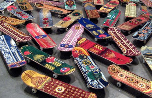 carpet-skateboard-3-mounir-fatmi
