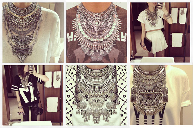 diy-statement-necklace
