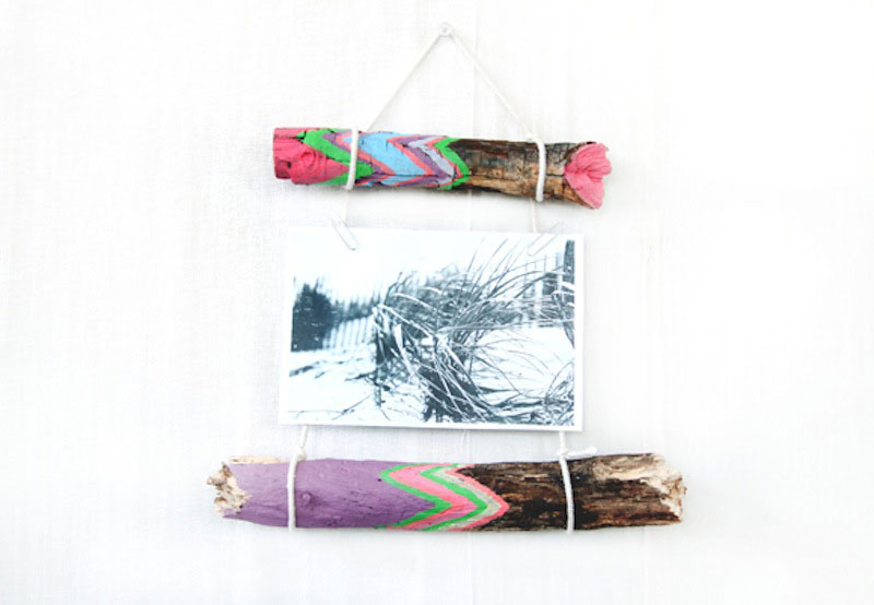 diy-painted-sticks-11