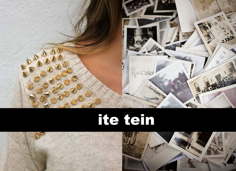 ite-tein