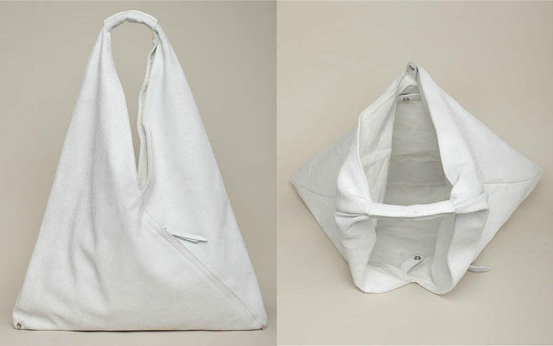 Margiela-tringle-origami-bag-5