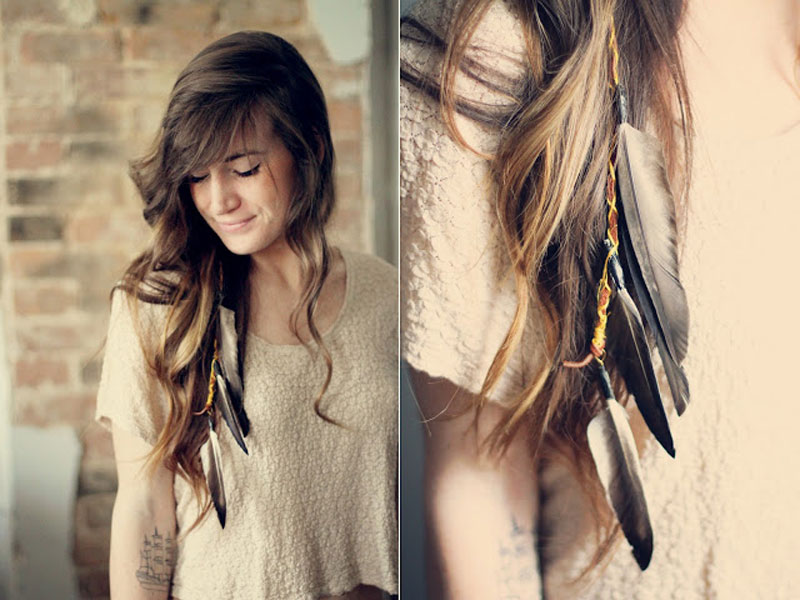 leather-feather-hippie-headpiece-1