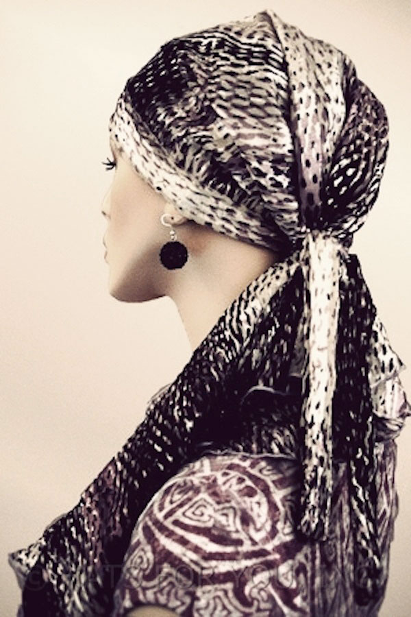 Scarf-styling-13.jpg_effected