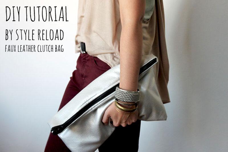 Style-Reload-DIY-clutch-bag-1