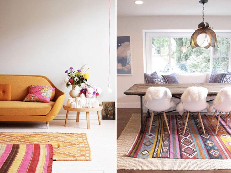 layered-rugs-6
