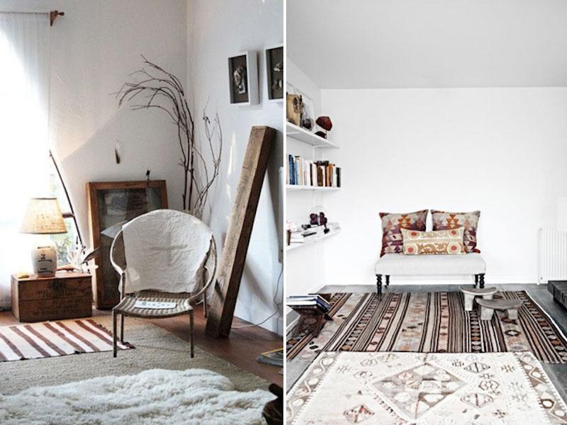 layered-rugs-7
