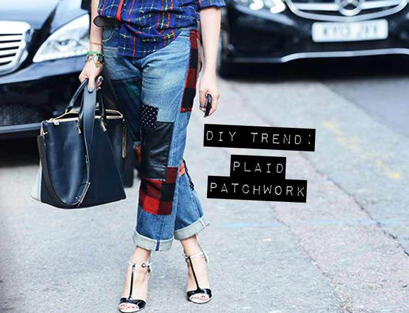 plaid-patchworked-denim-2