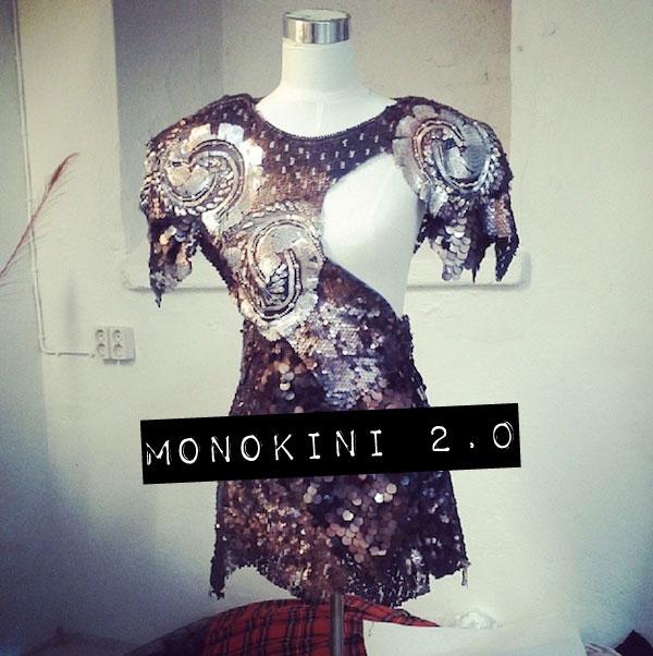 Monokini-2.0-5