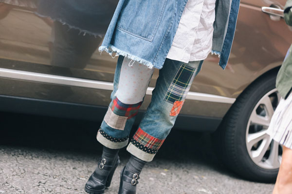 Patchwork-denim-fashion-week-5