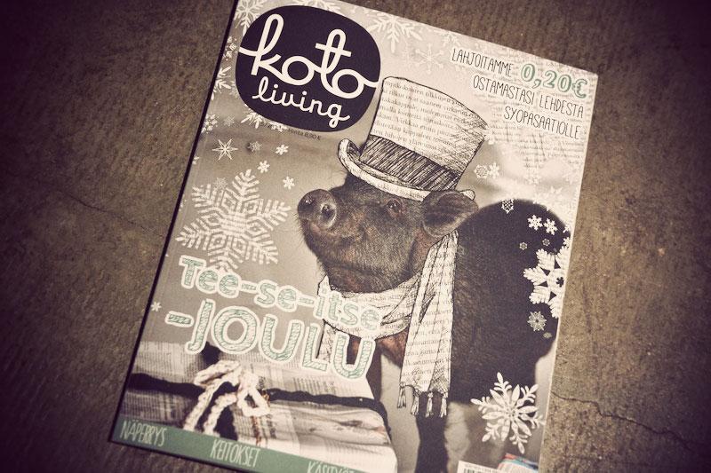 OutiLesPyy-Kotoliving-joulu-7