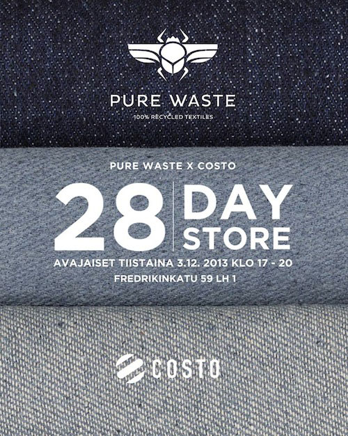 Pure_Waste_Textiles_28store