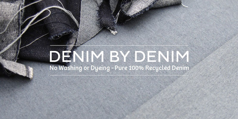 Pure_Waste_Textiles_denim