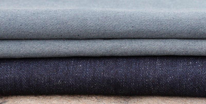 Pure_Waste_Textiles_denim2