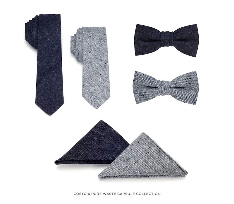 Pure_Waste_Textiles_ties